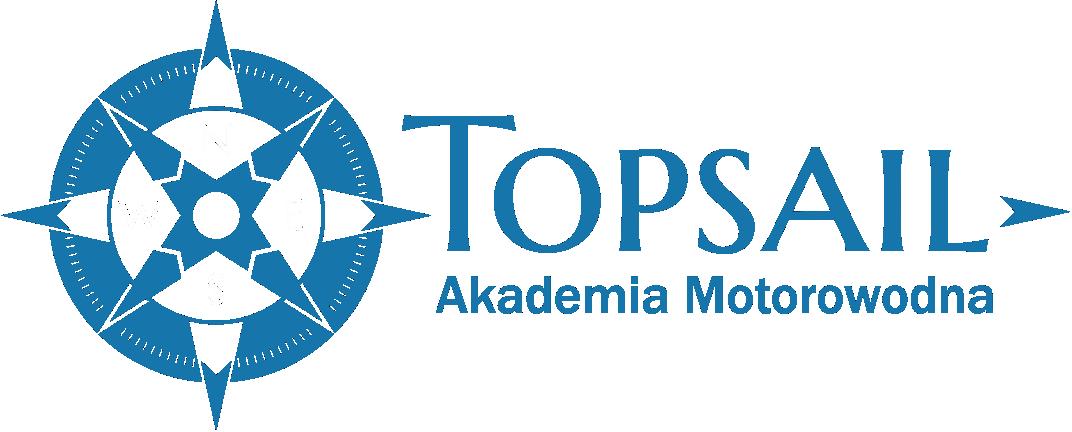 Topsail - Akademia Motorowodna